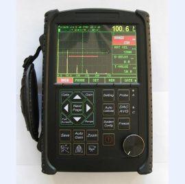 NDT650城阳钢结构超声探伤仪  超声探伤测试仪