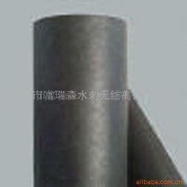 供應多種優質短纖熱軋布_衛生用布_溼巾布_擦布