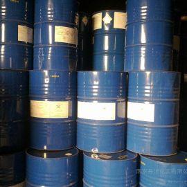 供应陶氏Dow99.7%二丙二醇甲醚