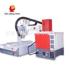 热熔胶点胶机  自动点胶机 大容量热熔胶机