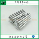 99.96%純鎢鎢電極 鎢圓棒D6*150mm