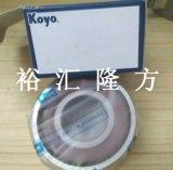 實拍 KOYO PU126231ARR9D Toyota 正時皮帶張緊輪軸承 60/32RR9D