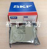 实拍 BMD-6206/064S2/UA108A 传感器轴承 BMD-6206/064S2/EA10