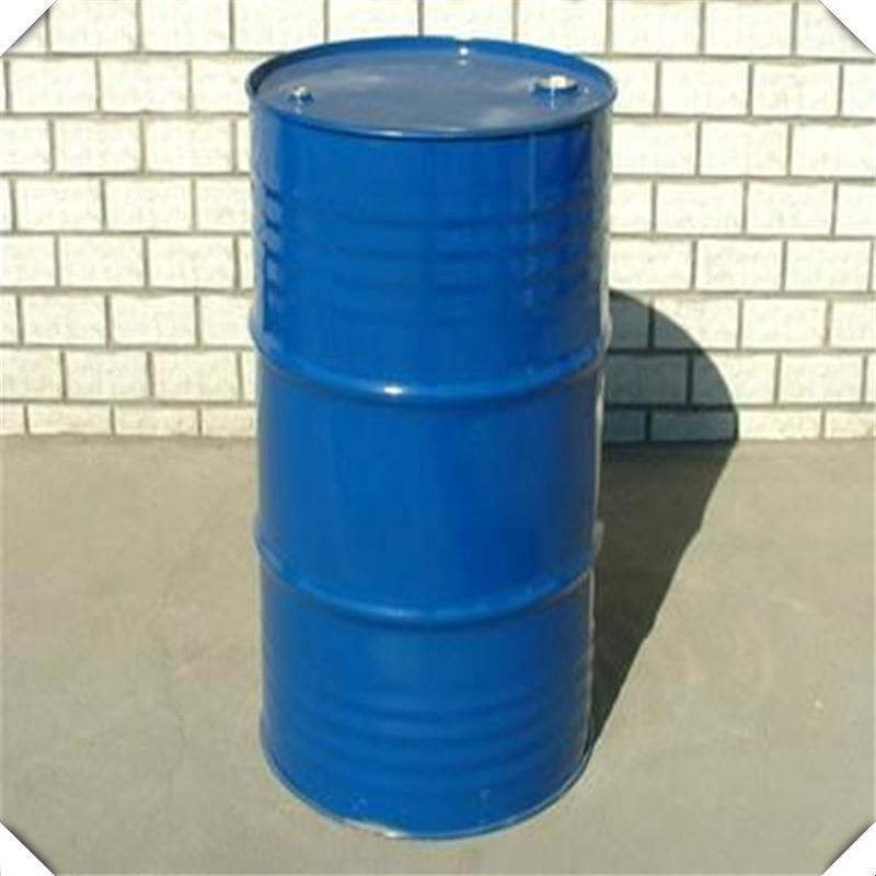 河北、河南、陕西、山东乙二醇现货批发零售 乙二醇防冻剂专用