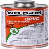CPVC胶水,IPS 724胶水,CPVC专用胶,IPS 724 964ml胶水