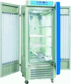 上海厂家生产PQX-1000大型环境试验箱