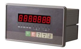 重量控制仪表 华衡计量HHB800 HHB801