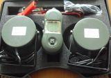 款式多功能全50W帶定時鳥叫MP3