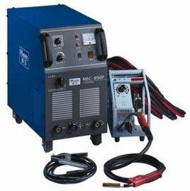 焊王焊机NBC-250F二氧化碳气体保护焊机