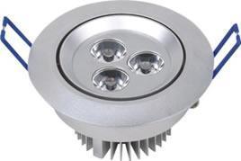 LED天花灯,广州LED天花灯直销,广州LED天花灯厂家,LED天花灯批发,LED天花灯供应