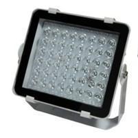 大功率LED高清智能频闪闪光灯 144W(CJ-PSD48)