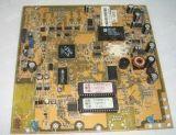 弘訊電腦MMIS7板