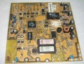 弘讯电脑MMIS7板