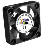 ychb3007直流散热风扇(超薄)厚度7mm轴流小风扇厂家直接供应