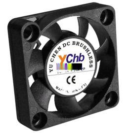 ychb3007直流散热风扇