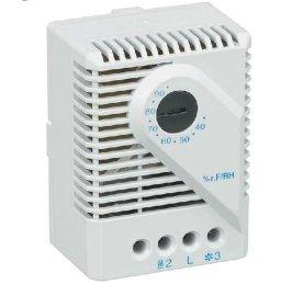 欣广鑫湿度控制器SMFR01220.0-00