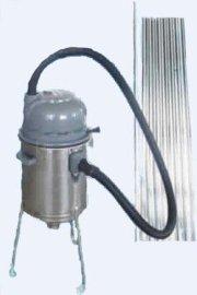 LDQ-1400W多功能粮食取样器