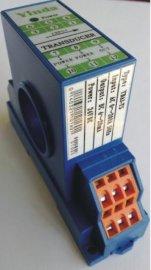 直流电流变送器YDDI-T5