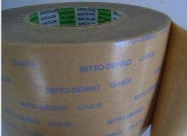 NITTOGA808双面胶 日东GA808 日东GA835胶带