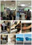 上海精迪脚型测量仪,激光脚型测量仪