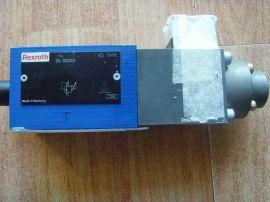 力士乐减压阀ZDR6DA2-4X/75Y