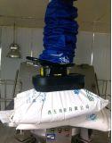 瑞典TAWI气管吸盘吊具纸箱堆垛真空吸吊机、袋子搬运气管吸吊机