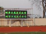 LED電視牆