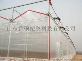 淄博拜耳原料pc中空阳光板厂家