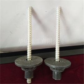 矿用支护玻璃钢锚杆 玻璃钢树脂锚杆