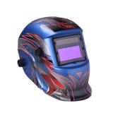 全脸防护面罩电焊面罩