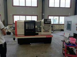 厂家直销数控车床ck6136广数系统质量保证