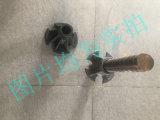15精軋螺紋鋼強度 15mm精軋螺紋鋼級別
