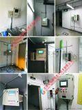 北京專業配電室環境監控生產廠家