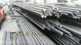 机械加工广泛应用630不锈钢棒料天津不锈钢切割加工