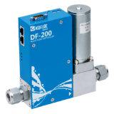 小型数显高精度质量流量控制器DF-200C系列