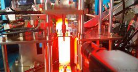 螺丝螺杆生产线视觉检测自动化设备