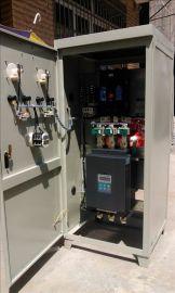带交流软起动控制柜,FJR-400KW软启动
