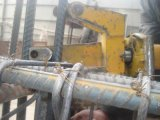 供應聯合筋工32型手提式液壓彎曲機