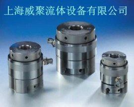 液压螺栓拉伸器,螺栓拉伸器,液压拉伸器,优质液压螺栓拉伸器