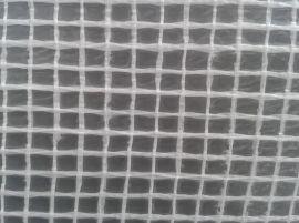 花房暖房用LDPE薄膜复合PE膜网格布