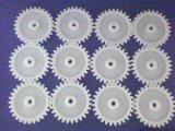 单层平齿轮  塑胶齿轮  传动齿轮