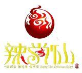 安徽仙尚餐飲投資管理有限公司