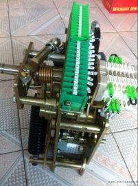 最新ZW20-12彈簧操作機構直銷