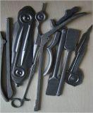 手术器材Surgical instruments