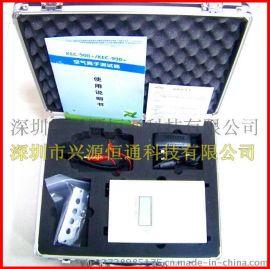 KEC990M超大量程离子浓度检测仪