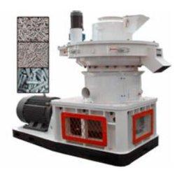 供应颗粒机设备宏嵩机械好颗粒机价格优惠
