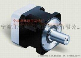 卓玛液压SEW系列减速机