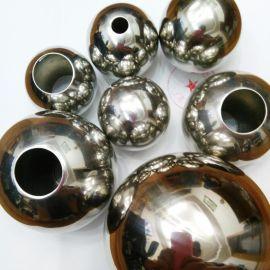 不锈钢圆球 抛光精品圆球