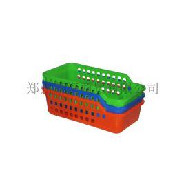 药品分类盒/药品周转筐
