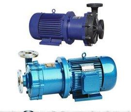 太平洋CQB磁力泵
